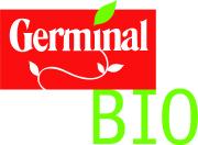 GI_Restyling Logo GERMINAL BIO