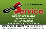 Logo 2015 Euroservice
