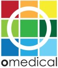 Omedical_logo_JPeg