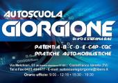 autoscuola_giorgione