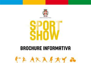 brochureinformativa2018