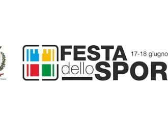 Festa dello Sport a Castelfranco Veneto: 17 e 18 giugno 2017