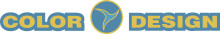 logo ColorDesign