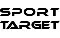 sport target