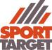 sporttarget_logo