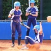 Softball: Metalco Thunders a un passo dai playoff!