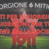 Giorgione Calcio: organigramma e staff in vista della stagione 2017/18