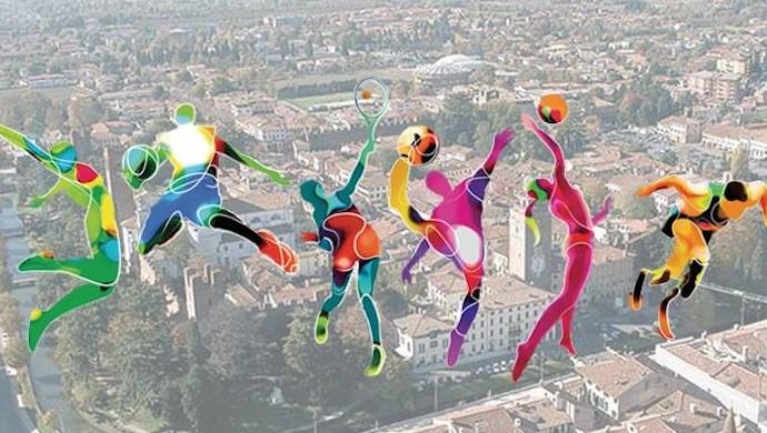 Per Castelfranco Veneto Sport una seconda annata da incorniciare