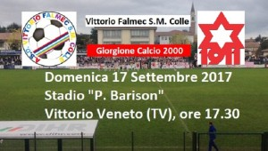 Vittorio-GIorgione