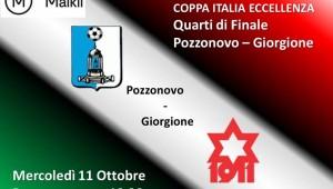 Locandina-Partite-Coppa-Italia-Pozzonovo---Giorgione
