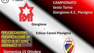 Locandina-Partite-Giorgione-careni