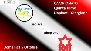 Locandina-Partite-Liapiave-Giorgione