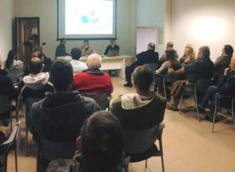 Festa dello Sport 2018, il 30 gennaio riunione con le Associazioni