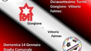 Locandina-Partite-Vittorio
