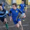 Castellana Rugby: il resoconto delle partite del weekend