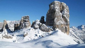 area-sciistica-cortina-more