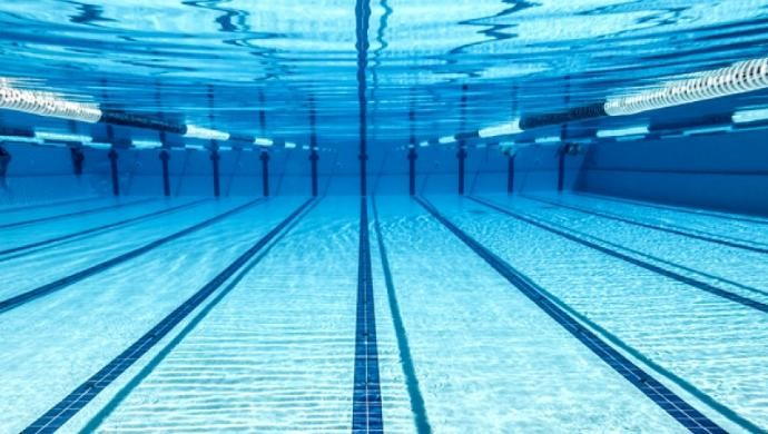 Antares Nuoto: bei risultati nella 5^ giornata di attività di categoria