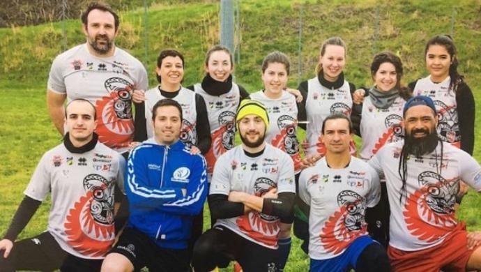 Castellana Rugby: il racconto di tutti i risultati del weekend