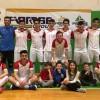 Futsal Giorgione: continua il momento positivo in C1