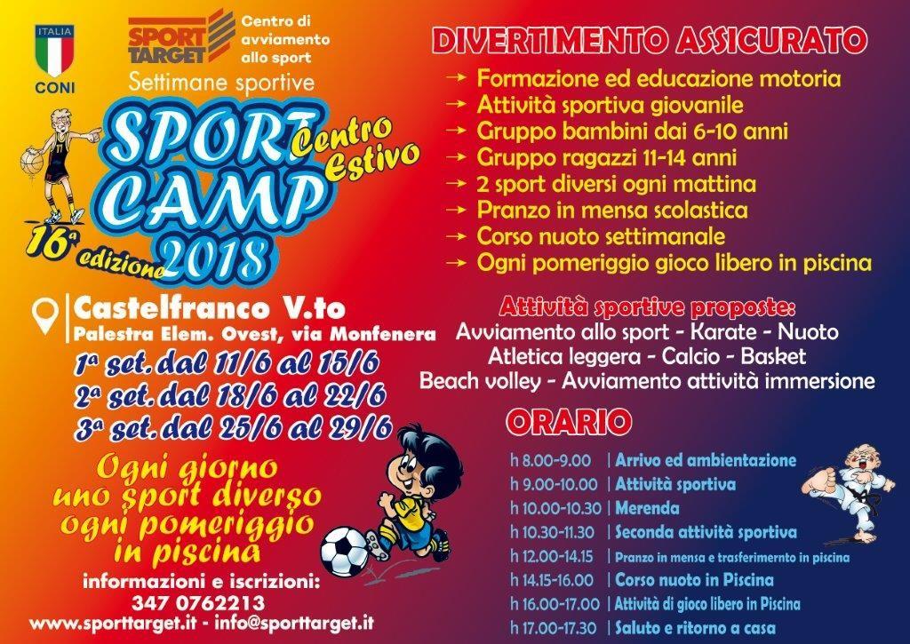 sportcamp2018