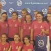 Pallavolo:Giorgione e Vedelago, binomio vincente in under 12