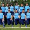 Softball: cambio alla guida delle Metalco Thunders, arriva coach Avanzi
