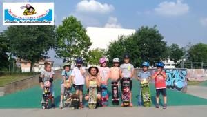 LocandinaSkateboard