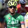 Ciclismo: Samuele Battistella della Zalf ai Campionati del Mondo