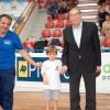 Volley: alla presentazione del Giorgione anche Vedelago e Resanese