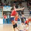 Domenica Giorgione vs Vivigas: match in salita per le castellane