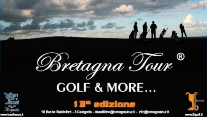 Ultimi appuntamenti del 2018 al Golf Club Cà Amata