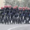 """Ciclismo, Faresin: """"Zalf 2019? Il gruppo sta crescendo bene"""""""