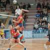 Volley: la Duetti Giorgione vince il derby e sigla la 6^ vittoria consecutiva