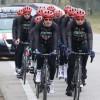 Ciclismo, Zalf 2019: giovedì 14 febbraio la presentazione!