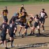 Castellana Rugby: una doppia vittoria nel fine settimana