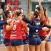 Colpo Duetti: vince 3-1 con l'Ospitaletto, 8^ vittoria negli ultimi 9 incontri