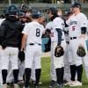 Baseball: la stagione dei Metalco Dragons inizia con una doppia vittoria