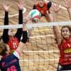 Volley: Duetti scarico dopo la salvezza raggiunta, a Trento non si passa
