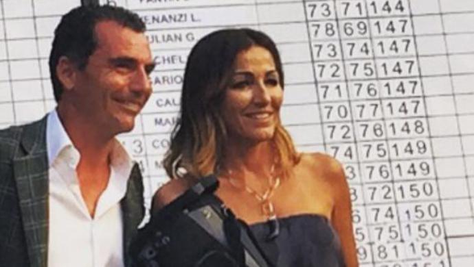 150 iscritti e lista d'attesa per la 16^ Coppa del Presidente Carron al Ca' Amata
