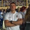 Mattia Busato è Bronzo ai Giochi Olimpici Europei 2019 di Minsk