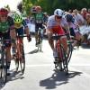 Ciclismo: Marchiori firma la 25^ perla per la Zalf a S. Croce sull'Arno