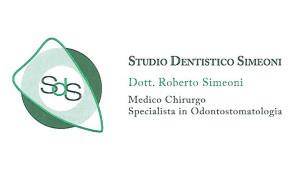 Convenzione Studio Simeoni