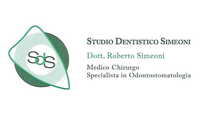 Convenzione per gli atleti delle società sportive con lo Studio Dentistico Simeoni