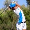La castellana Anna Zanusso tra le migliori golfiste all'Augusta Championship