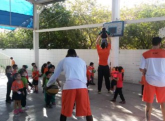 """Basket in Messico"" di Coach Lino Frattin – Cap. 7, Ospedale"