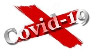 covid-19-4908691_640