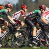 Ciclismo: da sabato la Zalf torna a correre… sui social