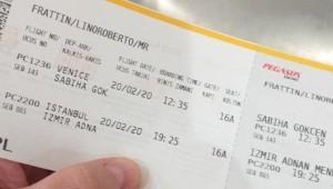 biglietto2