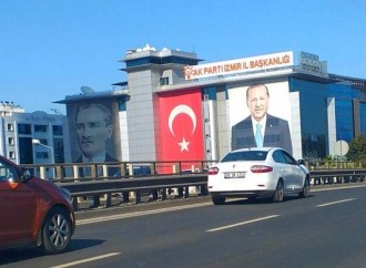 Per un po'… chiamatemi Alì: Turchia 2020, diario cestistico e non – Ep. 5