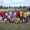 Volley giovanile: camp a Tonezza da 10 e lode per il Giorgione